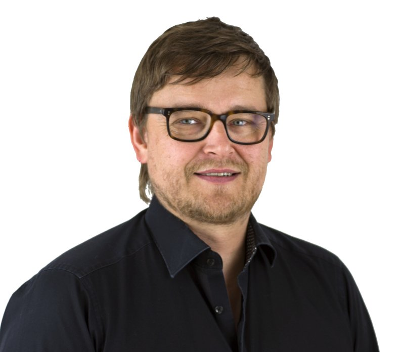 Dipl.Ing. Stefan Strohmeier-Huber